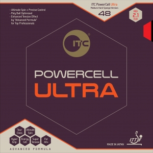 POWERCELL ULTRA 48 (2.1)