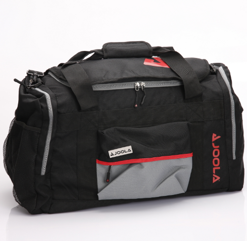 2020 BAG TOUREX